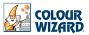 logo_colourwizard