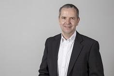 Jan Mutschink