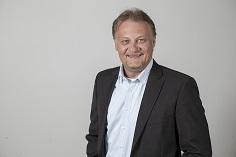 Mario Kupski