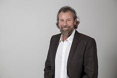 Matthias Sussek