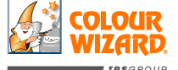 Colour_wizard_logo